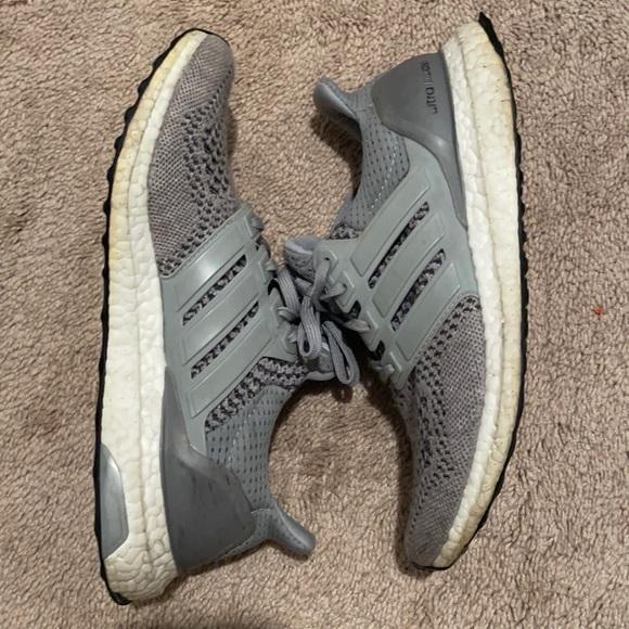 Adidas Ultraboost (2015)